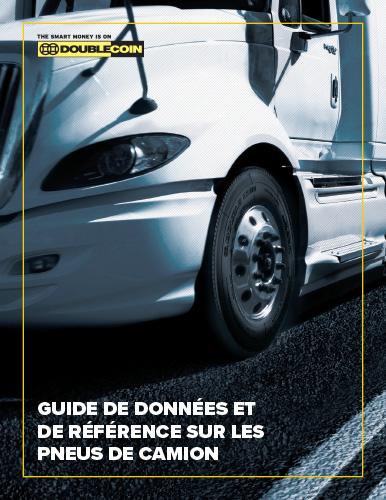 Libro de Datos TBR (Francés)